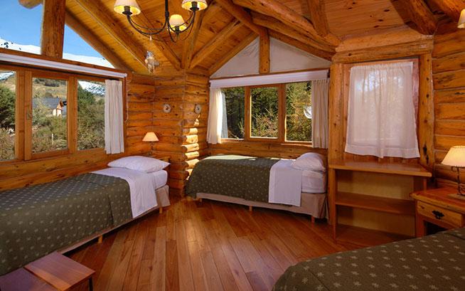 Hermoso  Imagenes Para Dormitorios #1: Cabana2d_4.jpg