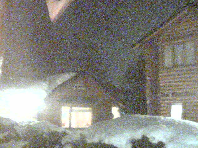 Webcams de Catedral Alta Patagonia